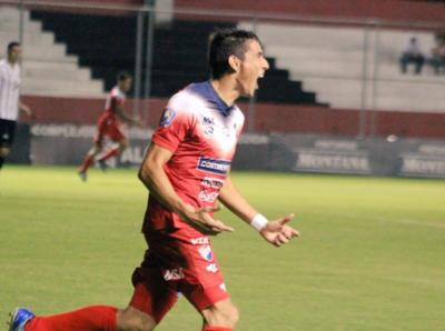 Víctor Barrientos se pierde lo que queda del semestre