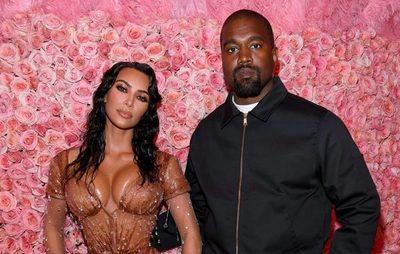 """Kanye West lanzará su nuevo álbum, """"Jesus Is King"""", este domingo"""