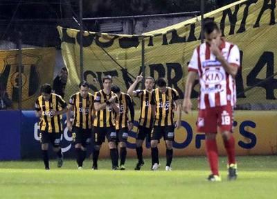 River Plate recibirá a Guaraní hoy para el capítulo final del Clausura