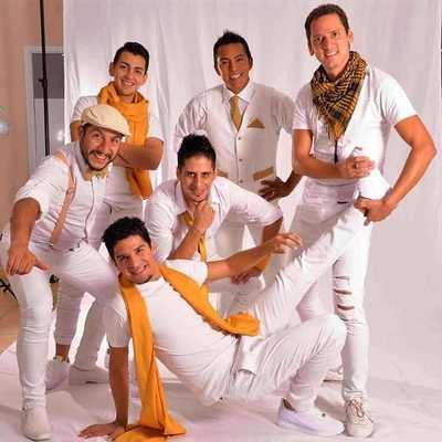 Este sábado llega el evento internacional Paraguay Raqs Festival