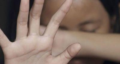 Imputan a hombre por abuso sexual de sus seis hijas