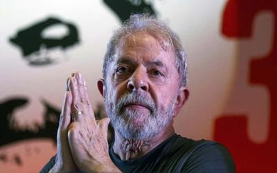 Fiscales del Lava Jato pidieron que Lula cumpla su condena en un régimen semiabierto