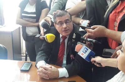 SENAC investigará presuntas irregularidades en instituciones del Ejecutivo