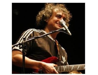 Rolando Chaparro celebra 32 años de carrera con un concierto solidario