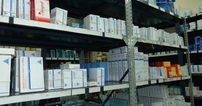 MERCOSUR analiza negociación de medicamentos como bloque