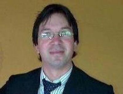 Pachi Manzi: «Luis (Urbieta) ha decepcionado al Partido Colorado»