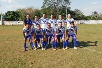 Concepción golea y clasifica a la semifinal