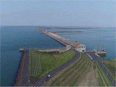Paraguay denuncia que Argentina vuelve a exportar energía de la EBY al Brasil