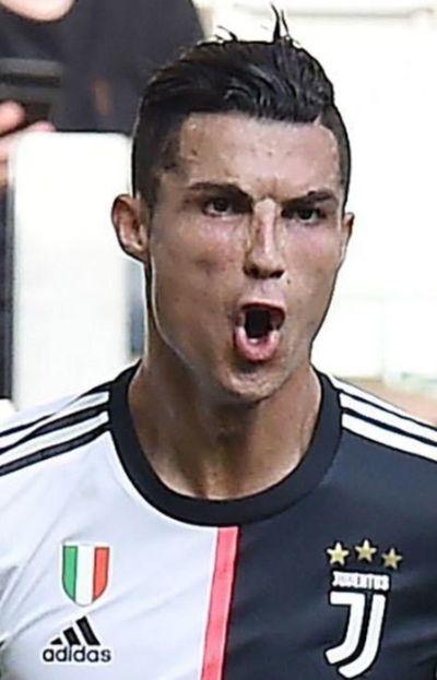 """""""Juve"""", a la caza del Inter"""