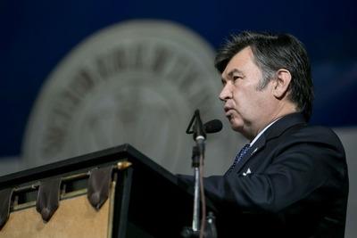 Rural de Argentina de cara a las elecciones: «distingamos quien hizo y quien promete»