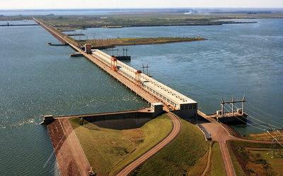 Paraguay siempre sospechó que empresa argentina vendía energía de EBY al Brasil