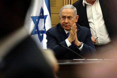 Israel comienza el año judío sin gobierno y con tensión religión-Estado