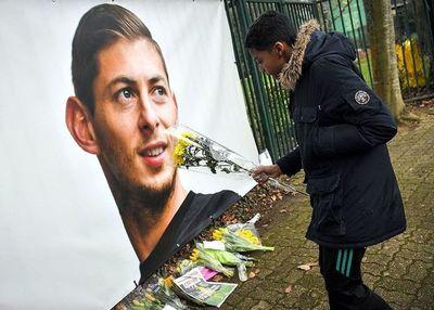 FIFA da razón al Nantes en el caso Emiliano Sala