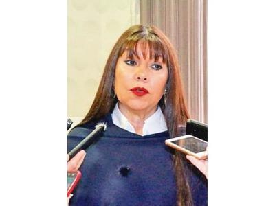 La oposición  ya tiene tres alternativas  para  Asunción