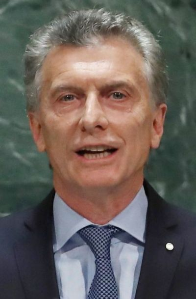 Aumenta en Argentina la tasa de pobreza