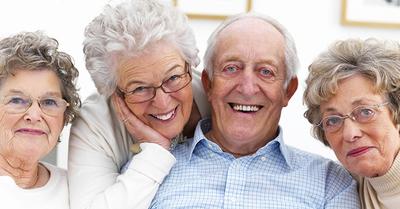 Realizarán lanzamiento del Programa de Capacitación para Adultos Mayores