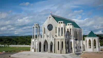 Heraldos del Evangelio en la mira del Vaticano