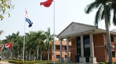 Hoy se reanudan las actividades en la UNA