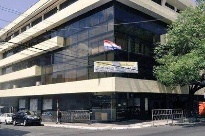 5.800 nuevas empresas se inscribieron en el Ministerio de Trabajo
