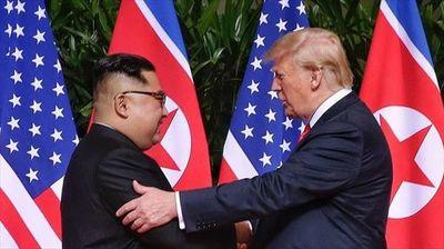 Corea del Norte y EE.UU. retoman esta semana su diálogo sobre desnuclearización