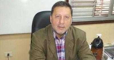 Desde el presidente hasta otros altos funcionarios del Indert, todos son del entorno de Friedmann, según Soler
