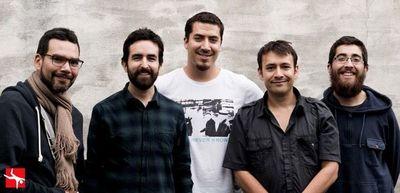Sonidos del jazz invaden Asunción