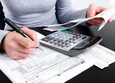 IRP alcanza a personas físicas que ganen más de 36 salarios mínimos
