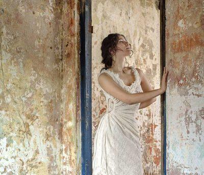 Expertos de Argentina, Brasil e Italia disertarán en el Congreso de la Moda
