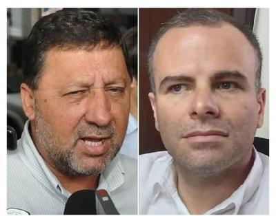 Caso INDERT: Soler y Gómez de la Fuente operaron en conjunto, según Fiscalía