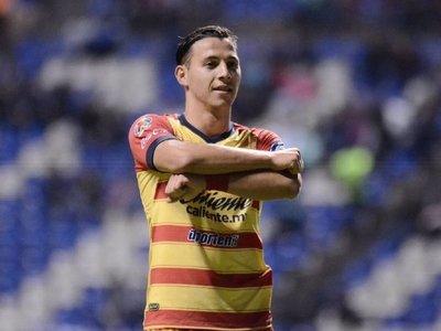 Sebastián Ferreira le da el triunfo a Morelia