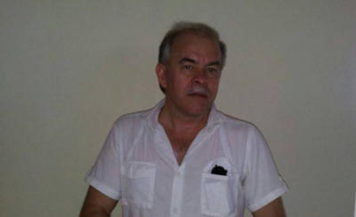 Prosigue juicio a exministro acusado de tortura
