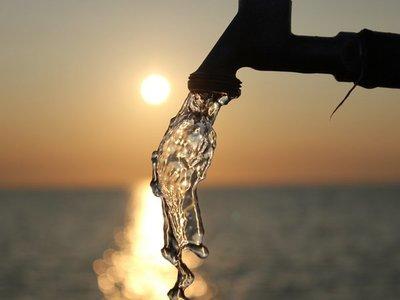 Falta de agua seguirá por al menos 2 años más, alega titular de la Essap