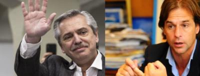 Elecciones en Argentina y Uruguay: ¿giro a izquierda y a derecha?