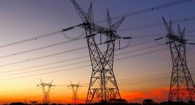 ITAIPU mejoró producción mensual de energía y registró nuevo récord de suministro a la ANDE