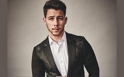Nick Jonas reveló que estuvo a punto de entrar en coma