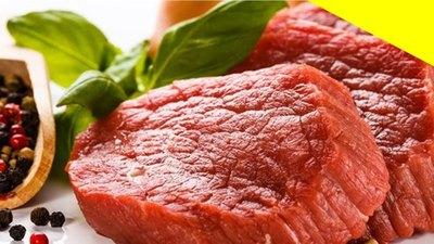 Carne paraguaya espera deslumbrar en Alemania