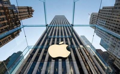 """Un ruso demanda a Apple por """"convertirlo en gay"""""""