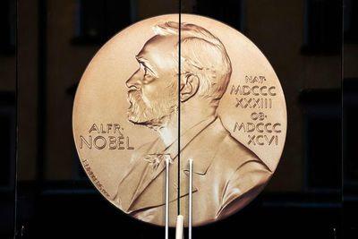 Los insólitos candidatos al Nobel de la Paz