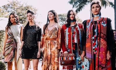 Nueva edición del Congreso de la Moda reunirá a referentes de varios países