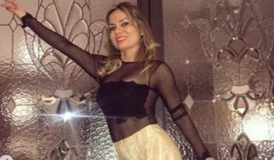 Dahiana Bresanovich Confesó Que Le Quisieron Regalar Una Camioneta A Cambio De Salir Con Ella