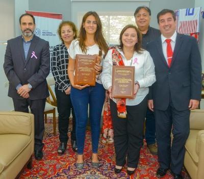 Avanza proyecto de construir Museo del Deporte Nacional