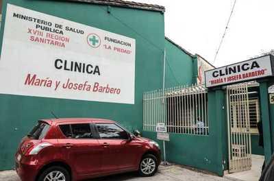 Se duplican estudios de mamografía con nuevo equipo donado por Italia