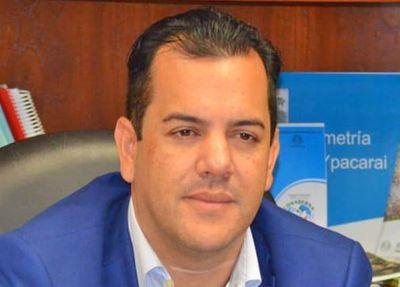 Friedmann subordinaba a funcionarios del Indert involucrados en caso de coima