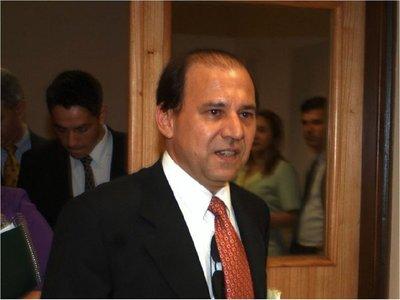 Paraguay será enjuiciado en Corte IDH por caso del ex ministro Ríos