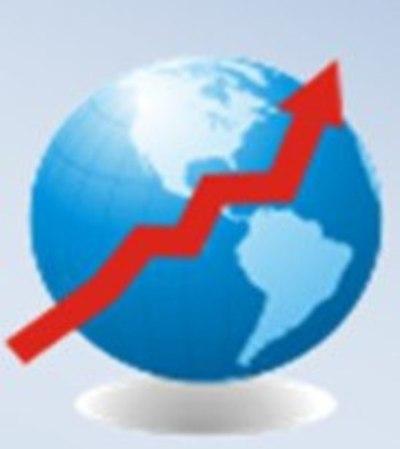 Reserva de Nueva York seguirá inyectando USD 75.000 millones por día al sistema financiero