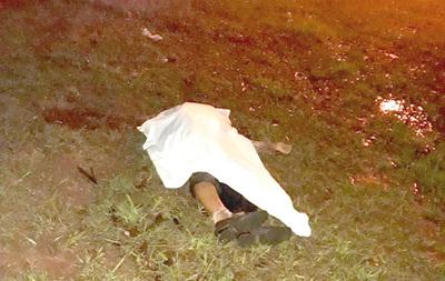 Dos muertos y varios heridos en distintos accidentes registrados el fin de semana