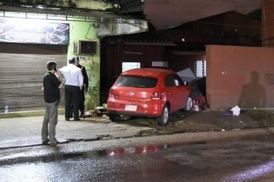 Policía reporta 10 muertos el fin de semana