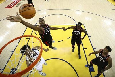 Crisis entre China y la NBA por un tuit
