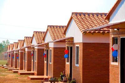 MUVH aceptará recortes de Hacienda, pero dice que no afectará meta de viviendas