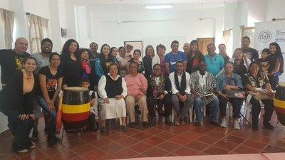 Cultura realizará audiencia pública de anteproyecto de Ley de Afrodescendientes